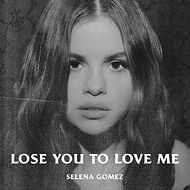 love you to love me SG.jpeg