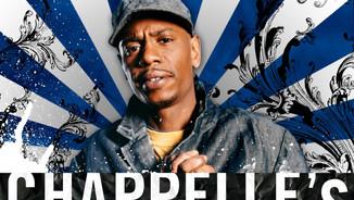 Show: Chappelle's Show