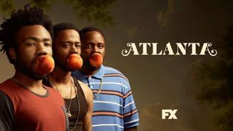 Show: Atlanta
