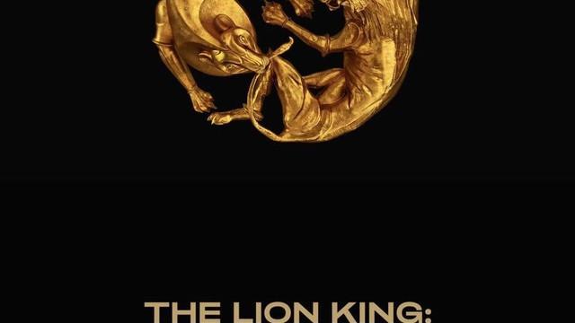 Song: Keys to the Kingdom - Tiwa Savage & Mr Eazi