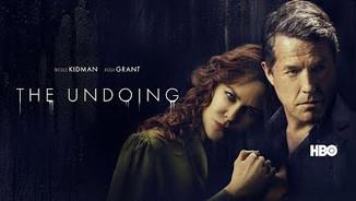 Show: The Undoing