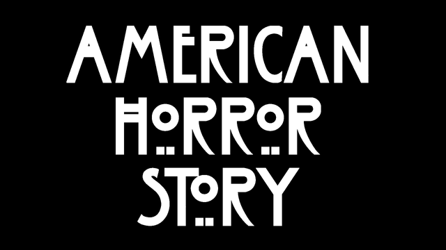 Show: American Horror Story
