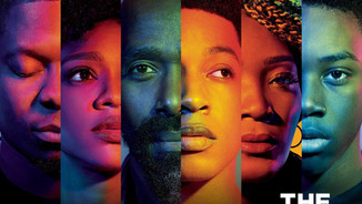 Show: The Chi