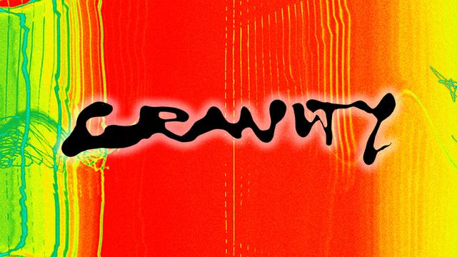 Song: Gravity - Brent Faiyaz ft. Tyler, the Creator