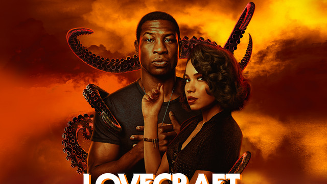 Show: Lovecraft Country