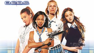 Movie: D.E.B.S.