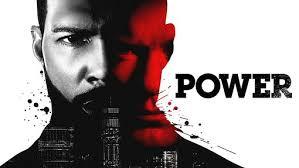Show: Power