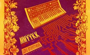Song: Soulmate (Heartstrings) - MMYYKK