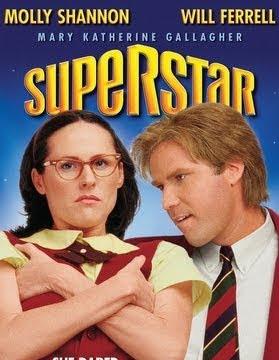Movie: Superstar