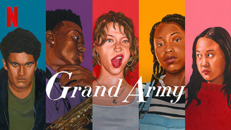 Show: Grand Army