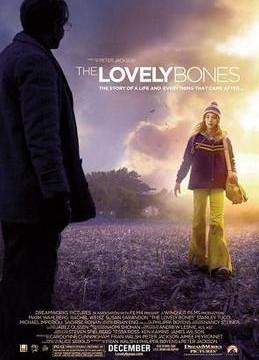 Movie: The Lovely Bones