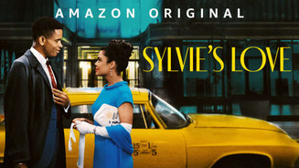 Movie: Sylvie's Love