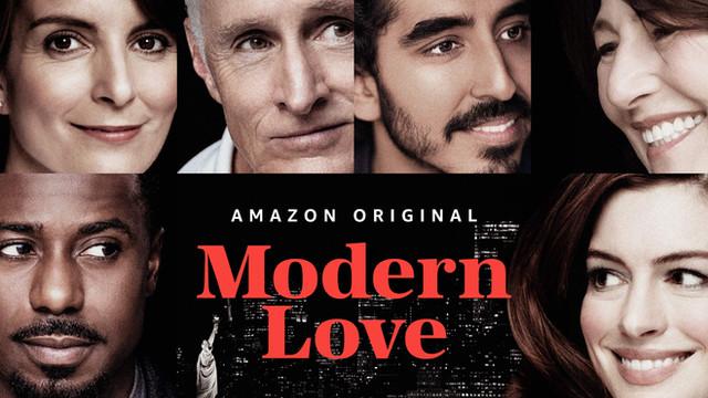 Show: Modern Love