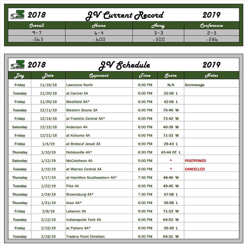 JV_Schedule.jpg