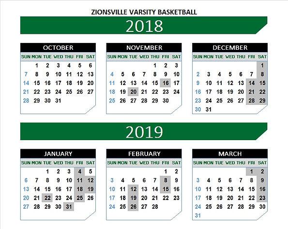 V_Calendar.jpg