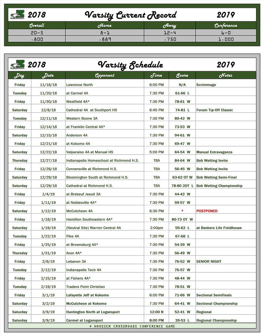 V_Schedule.jpg