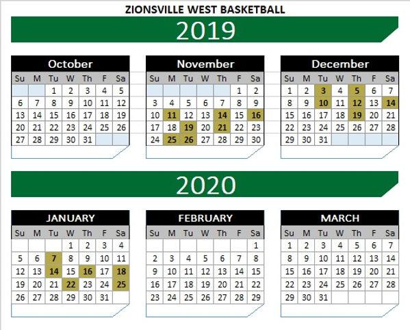 ZWMS_Calendar.jpg