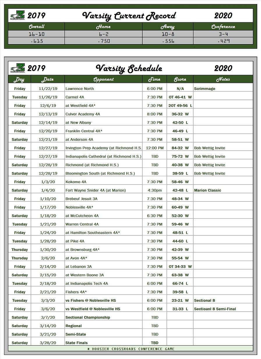 VarsitySchedule.jpg