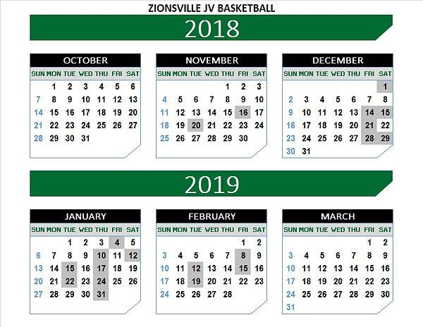 JV_Calendar.jpg