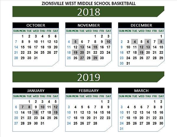 ZWMS_ Calendar.jpg