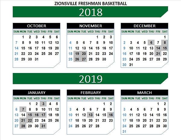 F_Calendar.jpg