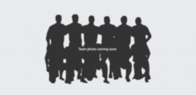 team-photo-coming-soon-640x310.png