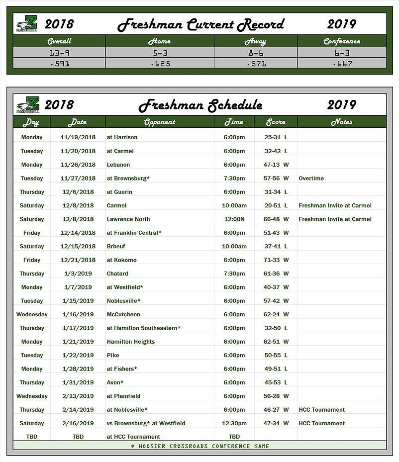 F_Schedule.jpg