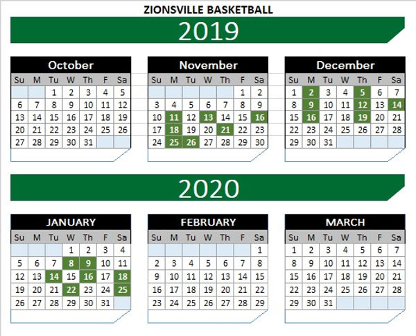 ZMS_Calendar.jpg