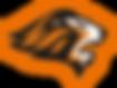 logo-lion.png