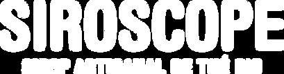 siroscope_font.png