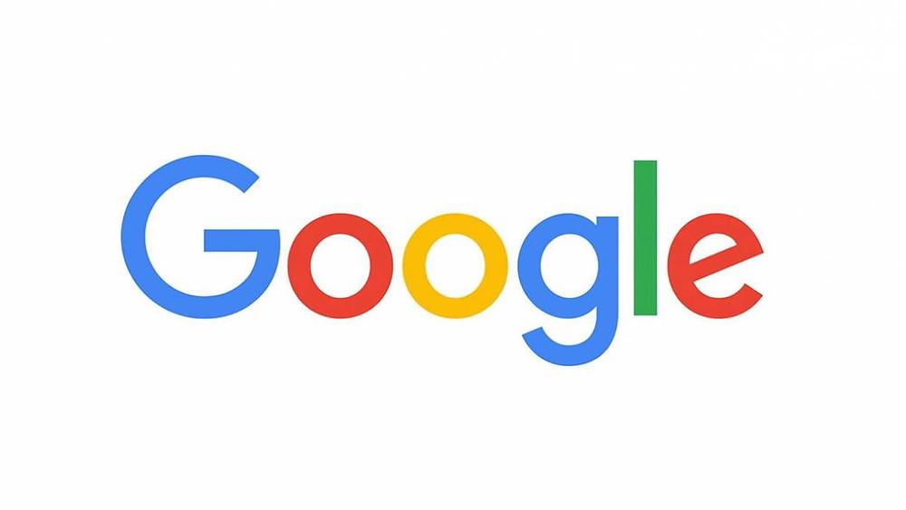 MRKTZE Marketing Digital   SEO Google