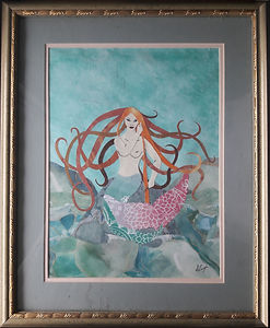 mermaidframed.jpg