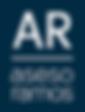 Logo AR VF.png