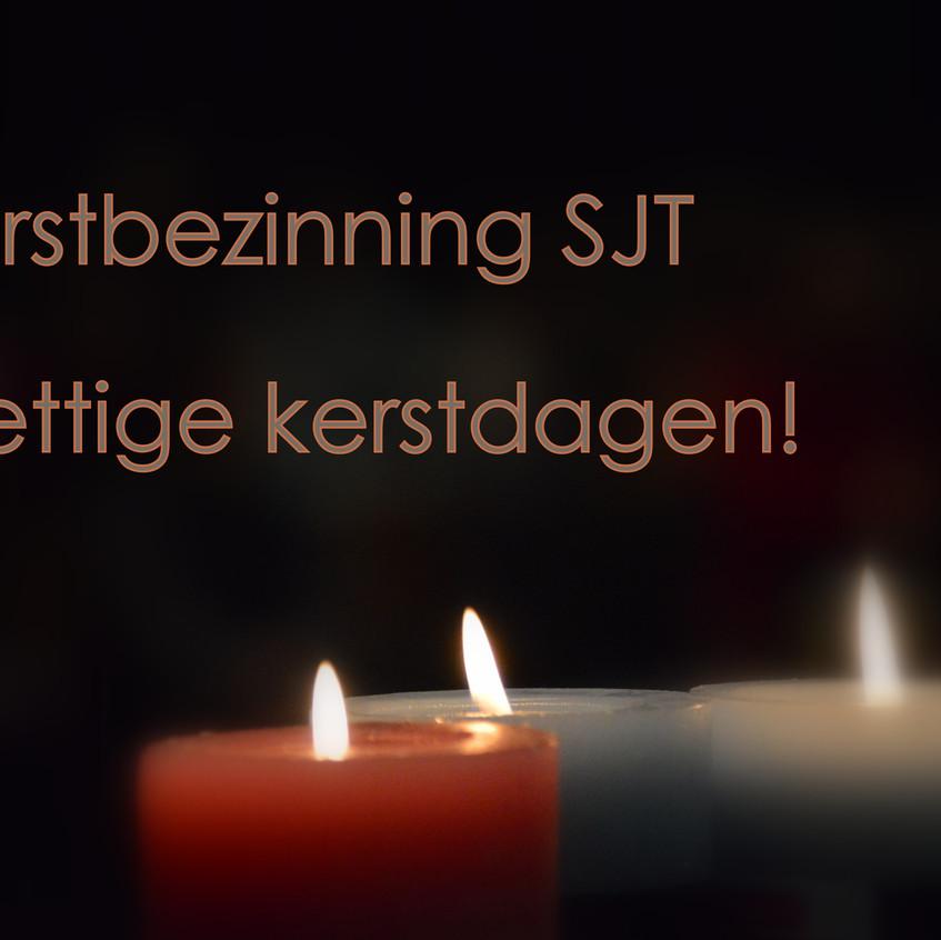 kerstbezinning Sint-Jozefcollege Turnhout (32)