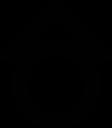 iconfinder_29_-_Zinc_symbol_sign_symboli
