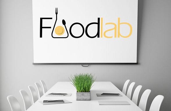 Foodlabbur_edited.jpg