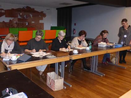 Scriptores jaarvergadering (1).JPG