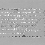 Jannie de Nooij