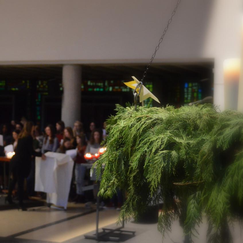 kerstbezinning Sint-Jozefcollege Turnhout (29)