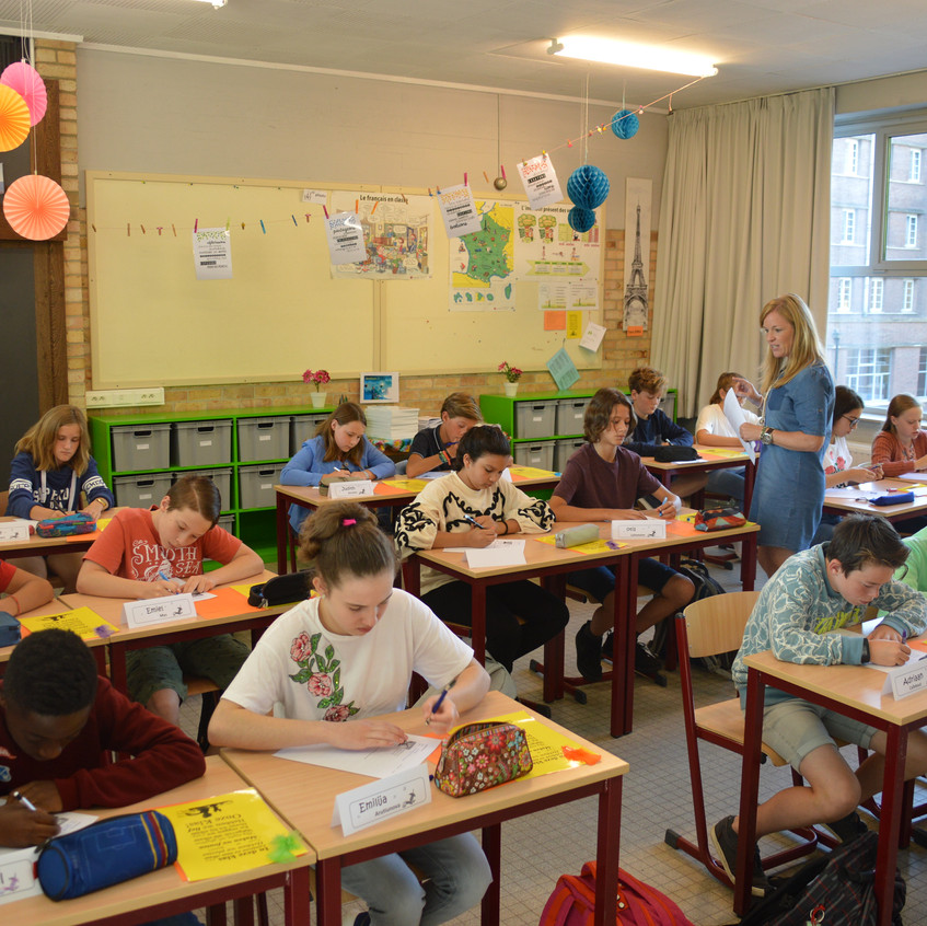 20170901 Eerste schooldag JC (7)