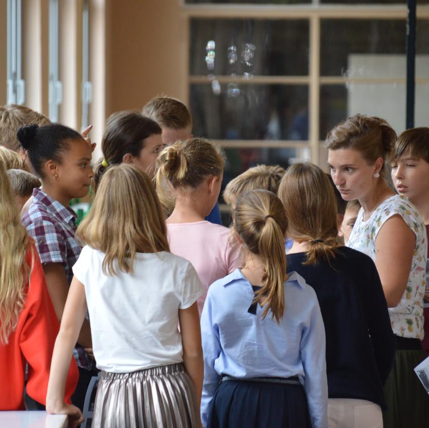 20170901 Eerste schooldag JC (49)