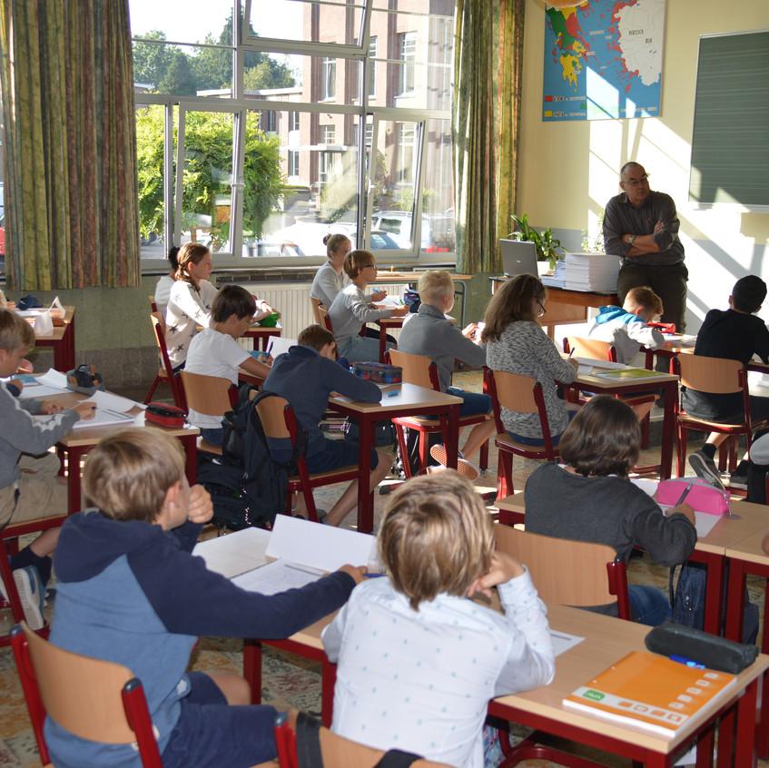 20170901 Eerste schooldag JC (1)