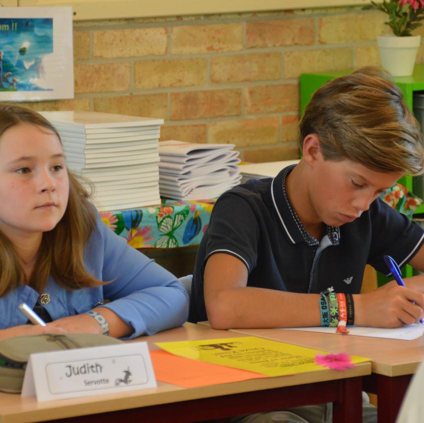 20170901 Eerste schooldag JC (9)
