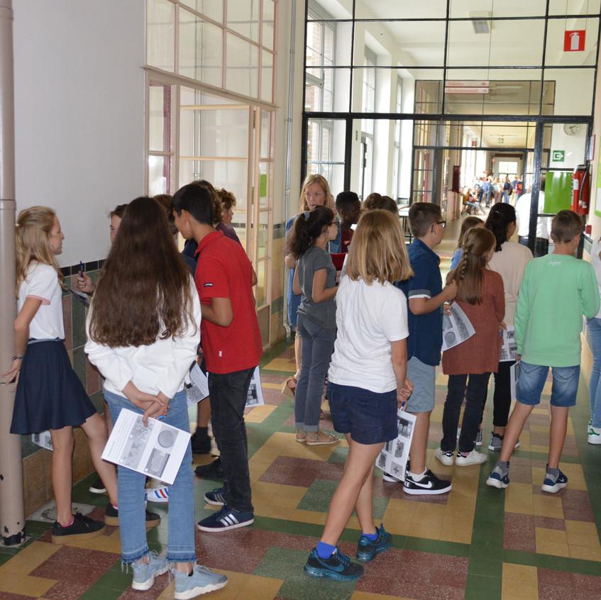 20170901 Eerste schooldag JC (44)