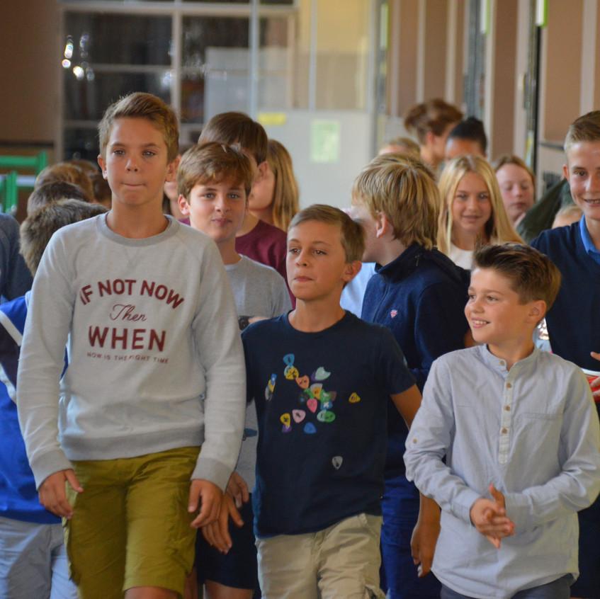 20170901 Eerste schooldag JC (10)