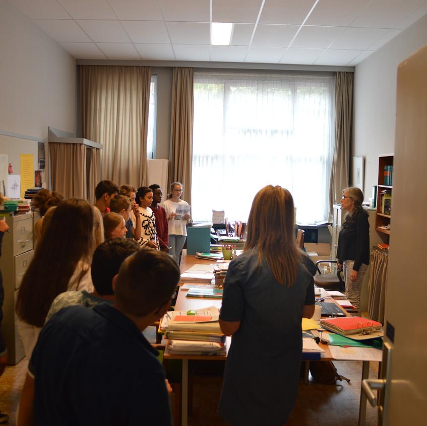20170901 Eerste schooldag JC (46)