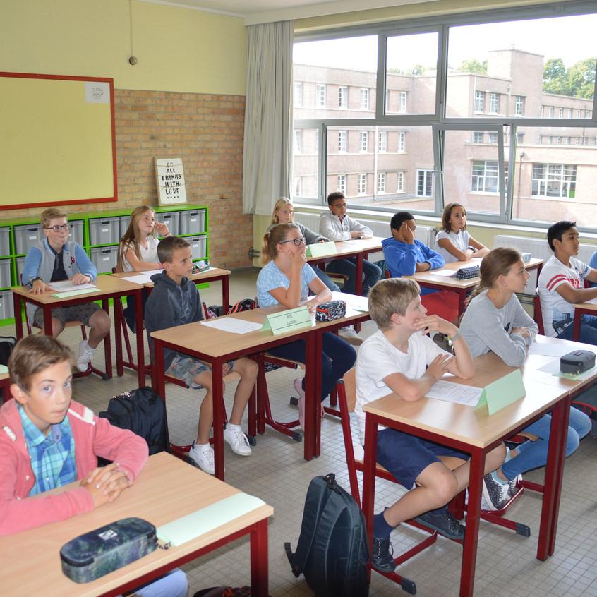 20170901 Eerste schooldag JC (24)