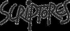 scriptores-logo.png