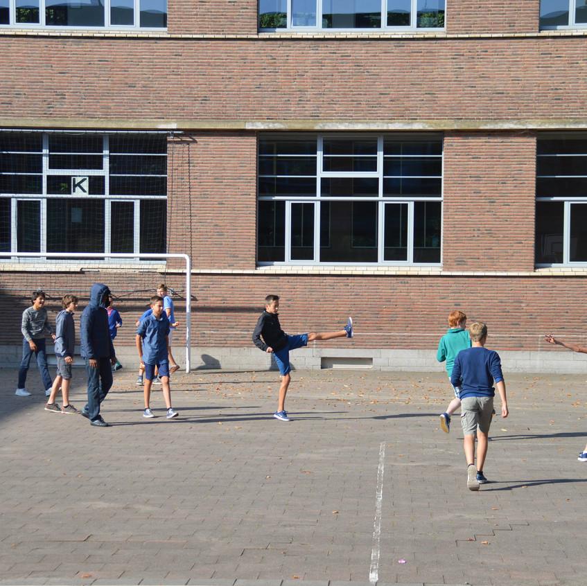 20170901 Eerste schooldag JC (14)