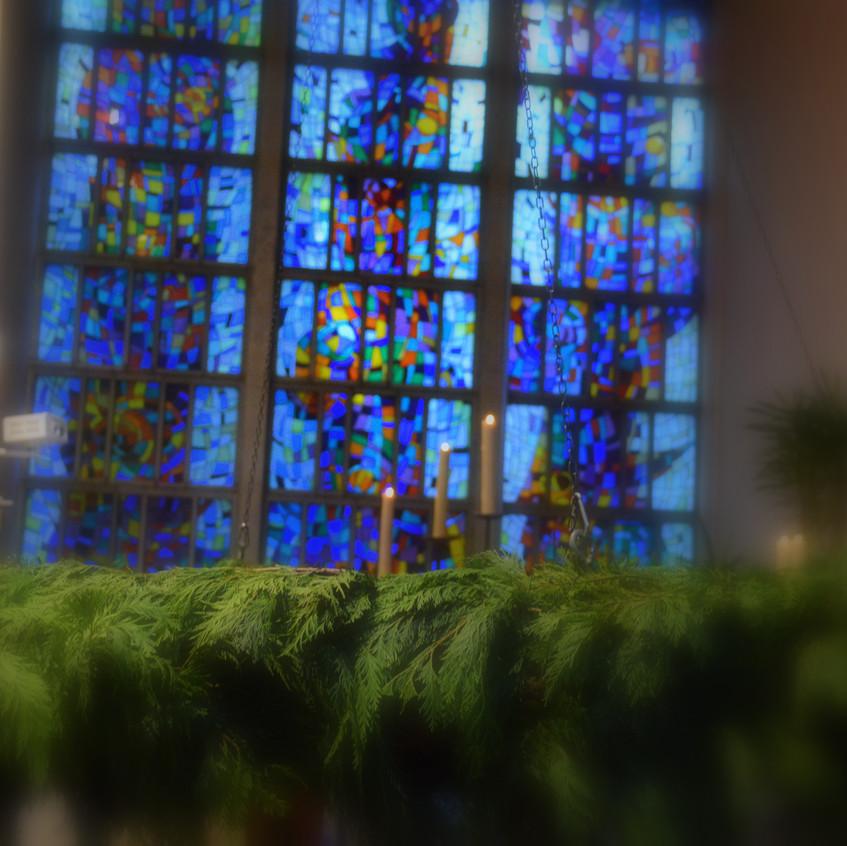kerstbezinning Sint-Jozefcollege Turnhout (30)